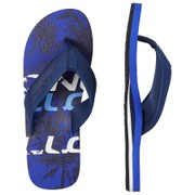 FM IMPRINT PATTERN SANDALS Παντόφλα Εισ.