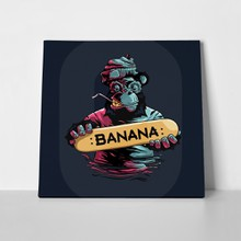 Monkey banana skateboard 743853991 a