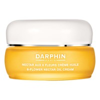 DARPHIN 8-FLOWER NECTAR OIL CREAM 30ML