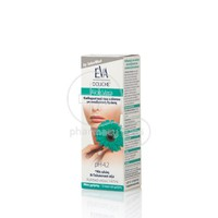 INTERMED - EVA DOUCHE Aloe Vera pH4.2 - 147ml