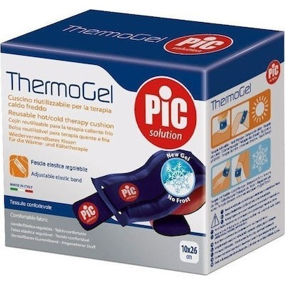PIC THERMOGEL EXTRA 10X26 R18