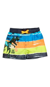 BOXERS FOR BOY