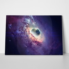 Black hole universe beauty 453704521 a
