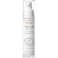 AVENE EAU THERMALE PHYSIOLIFT SMOOTHING DAY CREAM 30ML