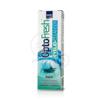 INTERMED - OPTOFRESH Eyelid Cleanser - 50ml