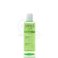 URIAGE - HYSEAC Lotion Desincrustante - 200ml