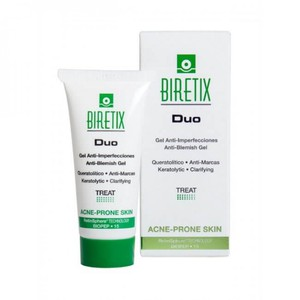 S3.gy.digital%2fboxpharmacy%2fuploads%2fasset%2fdata%2f32563%2fbiretix duo anti imperfections gel 30ml 1000x1000