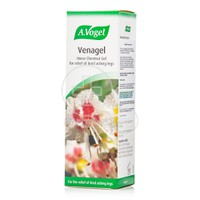 A.VOGEL - Venagel - 100ml