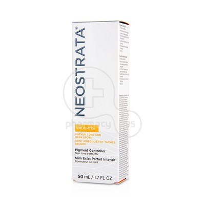 NEOSTRATA - ENLIGHTEN Pigment Controller - 50ml