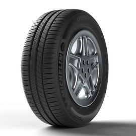 MICHELIN ENERGY SAVER + G1 195/65 R15 91H