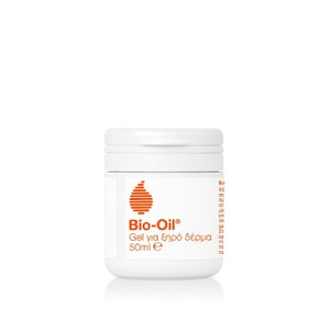 Bio oil gel 50ml
