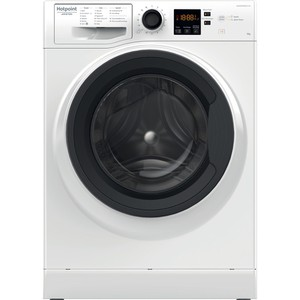 LAVATRICE HOTPOINT NF924WKT IT