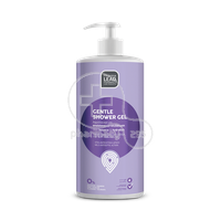 PHARMALEAD - GENTLE Shower Gel - 1lt.