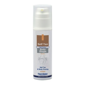 S3.gy.digital%2fboxpharmacy%2fuploads%2fasset%2fdata%2f4935%2ffrezyderm self tan body shape 150ml