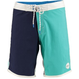 RETROFREAK FRAME BOARDSHORT  Βερμ. Εισ.