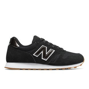 Nb wl373btw 2