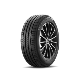 MICHELIN PRIMACY 4 235/45 R18 98Y XL