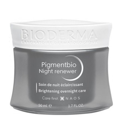 S3.gy.digital%2fboxpharmacy%2fuploads%2fasset%2fdata%2f29172%2fbioderma pigmentbio night renewer cream 50ml
