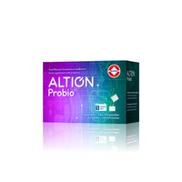 ALTION PROBIO 12SACH
