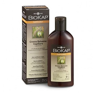 S3.gy.digital%2fboxpharmacy%2fuploads%2fasset%2fdata%2f15669%2fbiokap conditioner 200ml