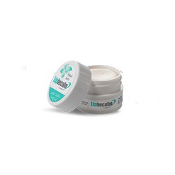 Lipbecalm Repair Balm 10ml Μύτη/Χείλια