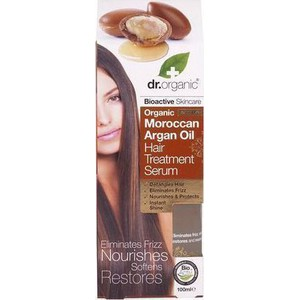 S3.gy.digital%2fboxpharmacy%2fuploads%2fasset%2fdata%2f9076%2fdr organic moroccan argan oil hair treatment 100ml