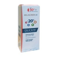 DUCRAY MELASCREEN UV CREME RICHE SPF50 40ML