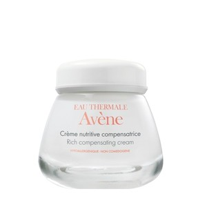 Compensating nutritive cream 50ml