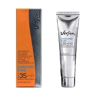 VERSION DIAMOND RARE SPF35, 60ml