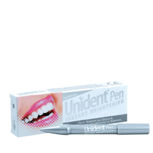 Unident pen intermed 600x315