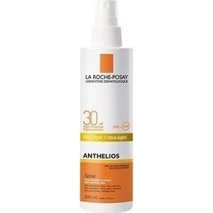 20160218145648 la roche posay anthelios spray spf30 200ml
