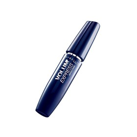 MAYBELLINE MASCARA VOLUME EXPRESS BLACK