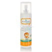Pharmasept Kid Care X-Lice Cologne - Αντιφθειρικό, 100ml