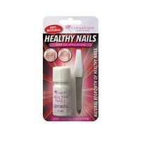 Carnation Healthy Nails 14ml + 1 Λίμα