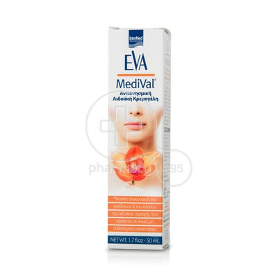 INTERMED - EVA MediVal - 50ml