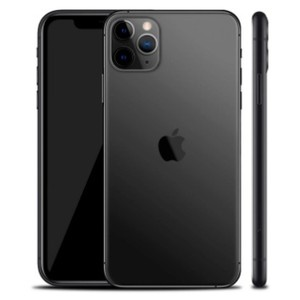 CELULAR APPLE IPHONE 11 PRO MAX