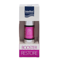 EVA BELLE RESTORE BOOSTER 15ML