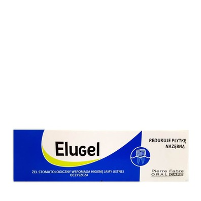 Elugel 40ml enlarge