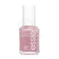 ESSIE - COLOR 514 Birthday Girl - 13,5ml