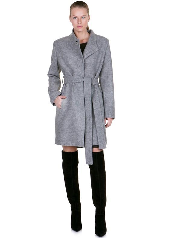 Παλτό με ζώνη - Toi moi 8780a19e0e7