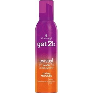 S3.gy.digital%2fboxpharmacy%2fuploads%2fasset%2fdata%2f31283%2f20170802113132 schwarzkopf got2b twisted double curling mousse 250ml