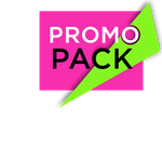 Promo pack 2