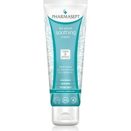 Pharmasept Tol Velvet Body Soothing Cream Κρέμα σώματος - 150ml