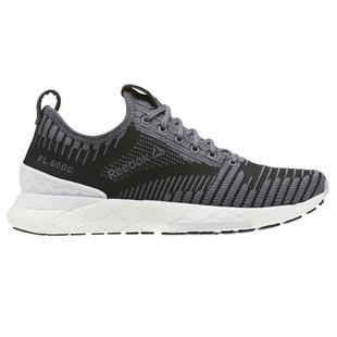 42100dd3ee547a Res cn5261w 1. -50%. REEBOK. Reebok floatride run 6000. Running shoes