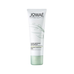 Jowa  balancing matifying fluid 40ml