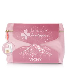 Vichy Σετ Neovadiol Magistral Balm 50ml & Δώρο Purete Thermale Demaquillant Integral 3 in 1, 100ml & Mineral 89, 1.5ml