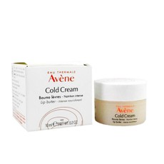 Avene Limited Edition Cold Cream Κρέμα Χειλιών 10ml.