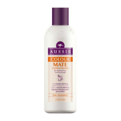 AUSSIE - COLOUR MATE Conditioner - 250ml