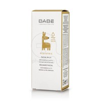 BABE - PEDIATRIC Facial Balm - 50ml