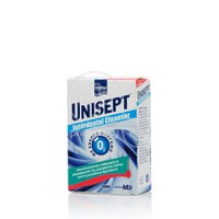 UNISEPT - Interdental Cleanser - 30ml